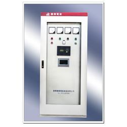 山东励磁柜厂家数字化励磁柜报价