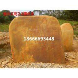 广州大型刻字石、景观石、门牌石批发/厂家
