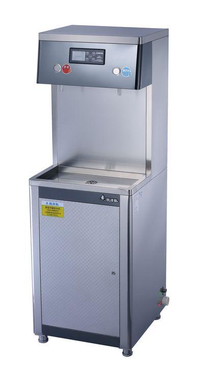 冰热饮水机(M系列)