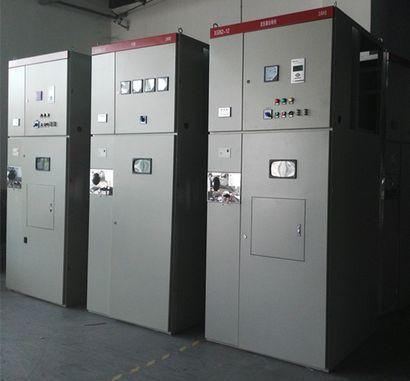 Manufacturer price of high voltage switchgear in Wuhan, Hubei