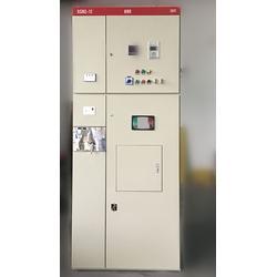 山西配电柜高压开关柜湖北襄阳腾辉电气成套设备有限公司