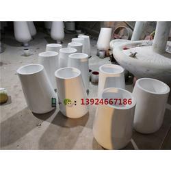 北京商场美陈花缸商业街美陈花钵生产工厂