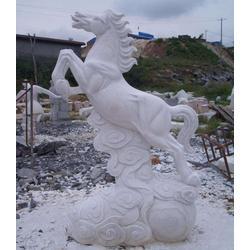 大型石材浮雕制作,石材动物雕塑,青石浮雕价格