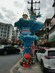 深圳消防主题雕塑街道消防示范造型雕塑工厂查看原图(点击放大)