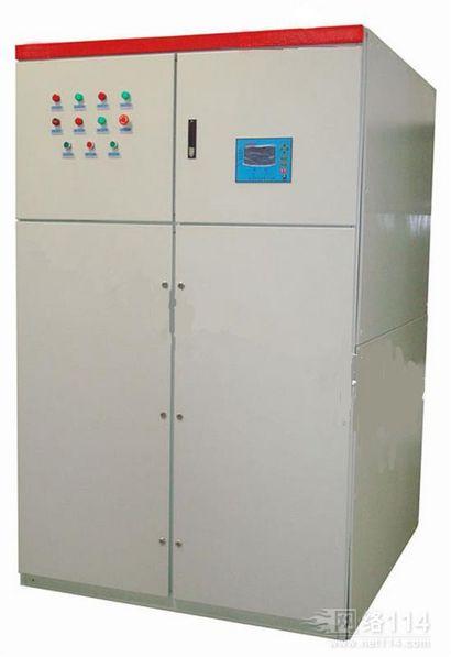 6000KW电机选择磁控软启动柜的优势操作简单免维护