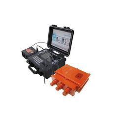 矿井瞬变电磁仪器-YCS200+YCS60-F工程案例