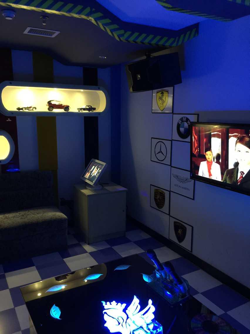 南京市家庭ktv什么音响设备好-鼎诚永信-全球机械网