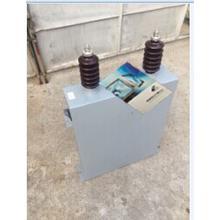 全膜介质并联电容器BAM10.5/√3-200-1W西安销售