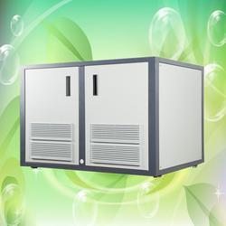 筑星商用分体式制氧机房间增氧机氧气机空间增氧设备