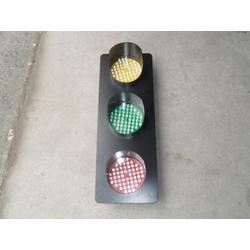滑触线电源指示灯ABC-HXC-100