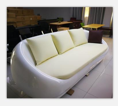 四川专业定制玻璃钢休闲��,景区,房产玻璃钢桌子,��子