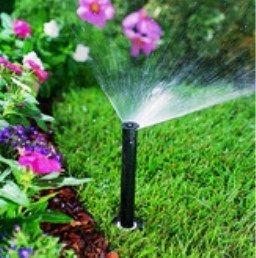 重庆雨茑绿地灌溉设计工程有限公司