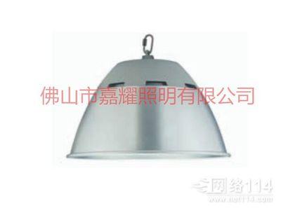 皓睿LED 200W高天棚灯具 欧司朗机场 车站室内照明灯具