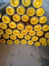 公路护栏孔打桩机钻杆厂 名达正宇102钻杆制造商查看原图(点击放大)