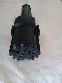 HD55A-168简易跟管钻头大放价查看原图(点击放大)