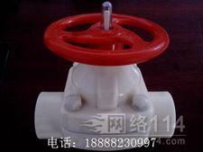 山东厂家生产高强度化工用ABS隔膜阀