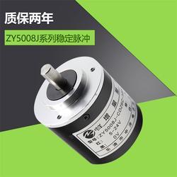 编码器厂家替代光洋编码器TRD-J1000-RZ角度测速位置