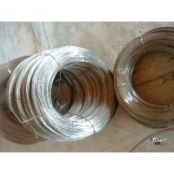 铅丝|铅棒|铅管|纯铅丝|铅丝用途|四川铅丝|铅丝供应商