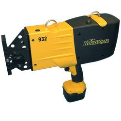 ROADVISTA932逆反射系数测量仪
