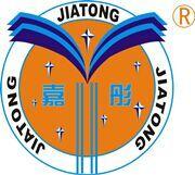 扬州亚联光电科技有限公司