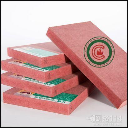英标防火密度板 阻燃中密度纤维板哪个品牌好|E0密度板