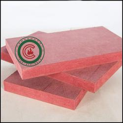 阻燃中纤板|阻燃材料对公共消防安全的意义建筑阻燃板硬包