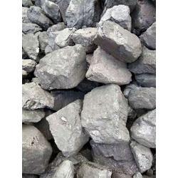 出售陕西面煤13籽煤三八块煤八一五块煤供应榆林千树塔水洗煤