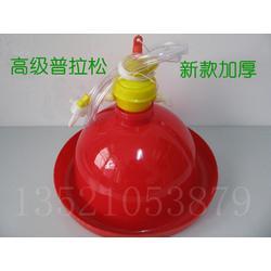 普拉松饮水器自动饮水器成鸡饮水器