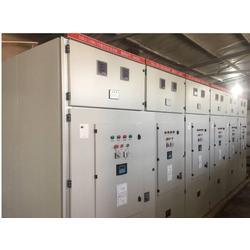 环保风机、水泵高压固态软启动柜软启动厂家