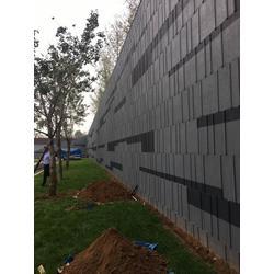 标准清水混凝土挂板(1220*2440)