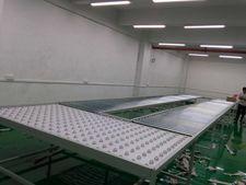 广州滚筒线厂家