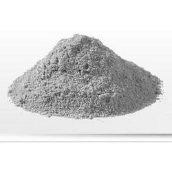 铅粉|铅粉价格|四川铅粉|铅粉供应商|铅粉规格|