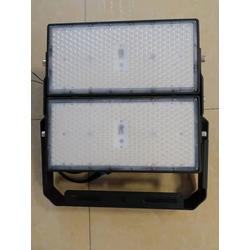 上海亚明ZY606500W1000W大功率LED泛光灯