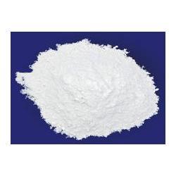 合肥石灰粉、芜湖石灰粉、马鞍山石灰粉、淮南石灰粉、蚌埠石灰粉