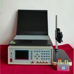 FT-5200铝和钢材料跃迁(过渡)电阻测试仪