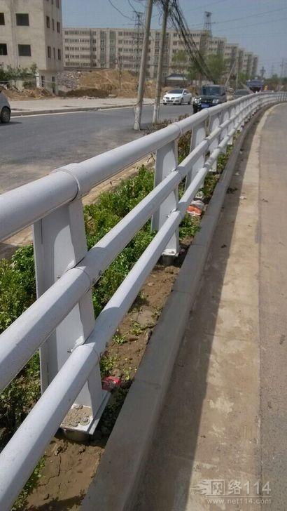 郑州铁艺护栏喷塑加工,郑州喷涂厂