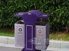 郑州静电喷塑加工,郑州配电箱喷涂加工
