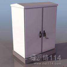 配电箱喷涂加工,郑州配电柜喷塑加工