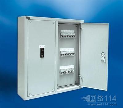 郑州配电柜喷塑加工,河南喷塑加工