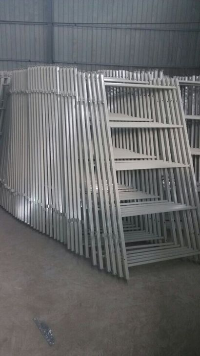 郑州静电喷塑加工,河南喷塑加工