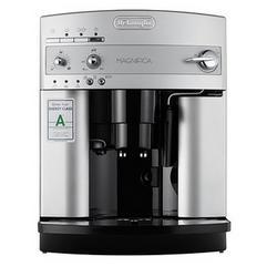 德龙全自动咖啡机家用/商用