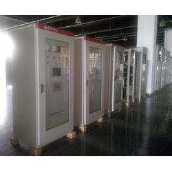 KGL同步电动机励磁柜莱芜钢铁鲁南矿业使用现场图
