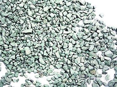斜发沸石滤料 沸石 活化沸石 沸石厂家