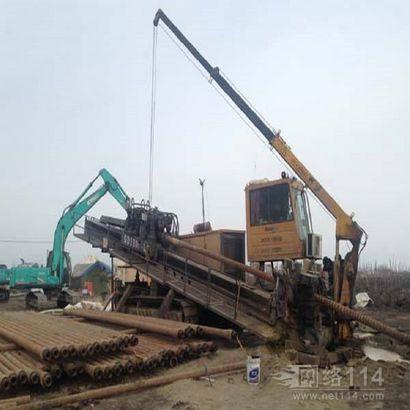 非开挖膨润土 工程膨润土 顶管膨润土