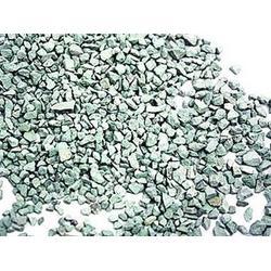 广州东莞沸石花卉沸石水处理沸石滤料