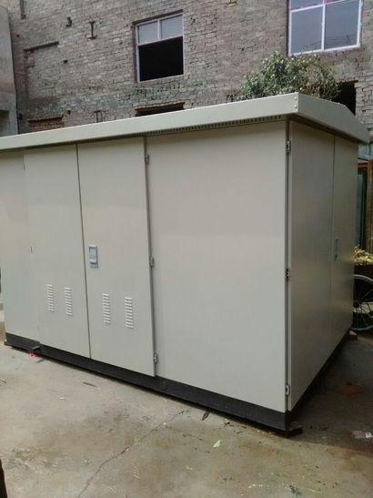郑州配电箱喷塑加工,郑州配电柜喷塑加工