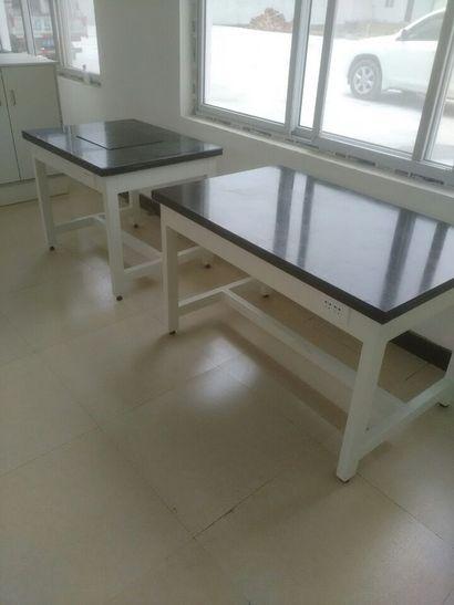 实验室设备喷塑加工,郑州实验室设备喷涂加工