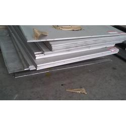 无锡不锈钢板激光切割剪折钣金加工