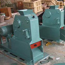 鄂破pe60*100型高硬度石料颚式粉碎机小型实验室颚式