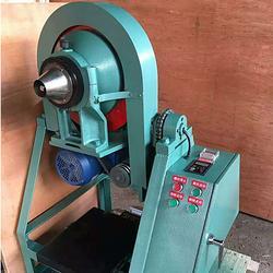 小型实验室XMB棒磨机铬铁矿细磨棒磨机设备高效粉碎棒磨机